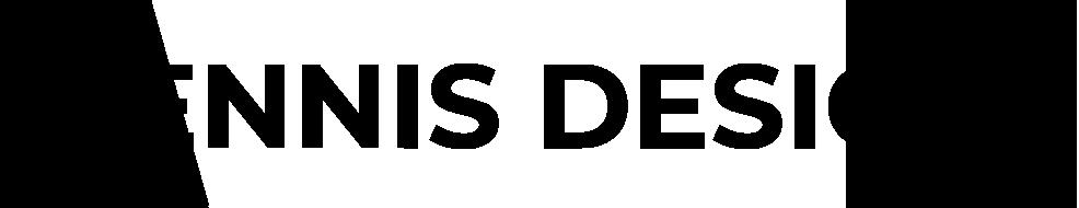 Lennis Design